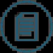 Icon1 List